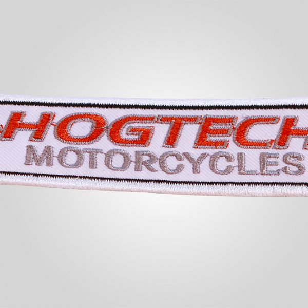 HOGTECH Patches