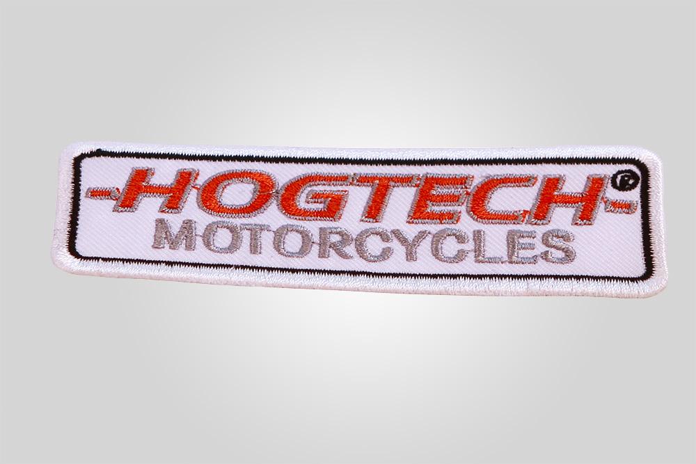 HOGTECH Patches