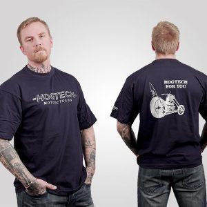 HOGTECH T-shirt