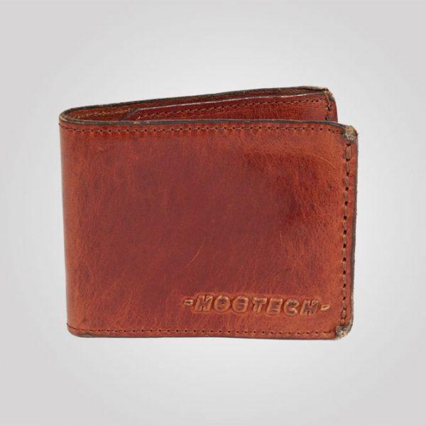 HOGTECH Wallet