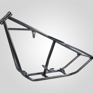 Hogtech frame NS Chopper